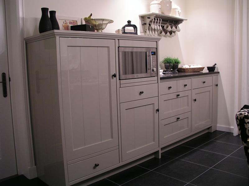 Zelfgemaakte Keuken : keuken keuken keuken keuken keuken